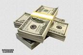MAKE ME SOME MONEY!!!!
