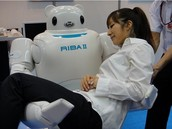What type of jobs/careers can this robot create to provide employment for people?