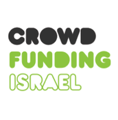 We are Crowdfunding Israel