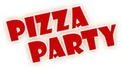 The class that sells the most calendars will earn a pizza party!