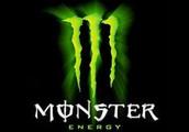Order Monster Now.
