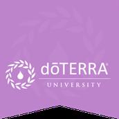 www.doterrauniversity.com