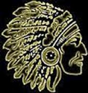 Blackhawk Pride