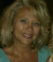 Lisa Cerosky