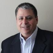 Paul Segreto, CEO