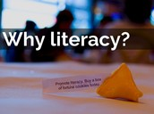 Literacy for ELLs in the Secondary Content-Area Classroom