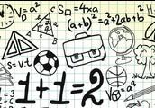 Math 8 and Algebra 1