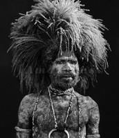 Papua Nove Guiné [2008]