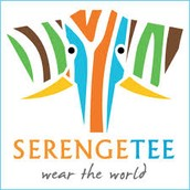 What is Serengetee