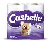 Cushelle
