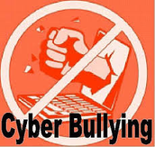 Can you stop Cyber Bullying