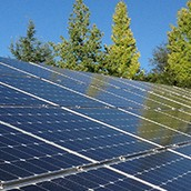 Solar Contractors: Looking for Many advantages In Utilising Sunlight in the house and Internet business