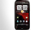 HTC Rezound is now ON SALE for $200