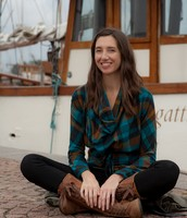 Therese Bogan, Integrative Consultant