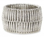 Ainsley Bracelet $40