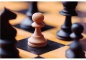 Tison Chess Club