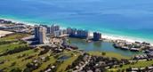 Seascape Resort (Golf Villas)