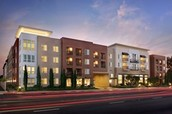 A Guide For Choosing The Finest Buena Park Apartments For Rent