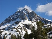Mt. Gerra