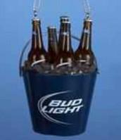 cubetas de cervesa ame. a solo $20