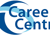 St Andrews Career Centre