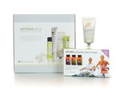Healthy inside and out Kit