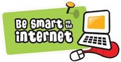 Come and learn all you need to know about internet safety.