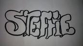 Schets