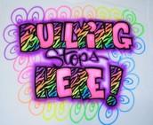 Stop bullies for good