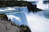 Niagara Falls (New York)