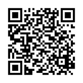 QR code for benefits of coral reefs