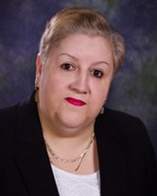 Meet the Director of Student Achievement Services