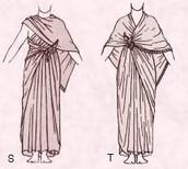 Women clothing Egypt