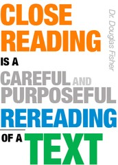 READ!READ!READ!
