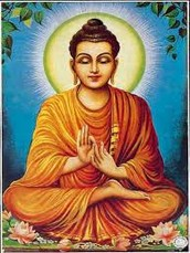 What is Buddhism? Who was the founder? What are the beliefs they have?