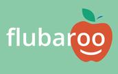 Flubaroo
