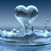 Kangen Water, A Return to the Origin