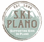 Volunteers Needed for PISD's S.K.I. Plano Event