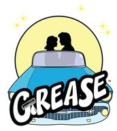 WSD presents GREASE