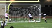 CHHS Girls Soccer
