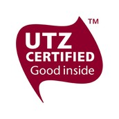 UTZ certified: een bewuste keuze