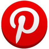 Check Out My Boards on Pinterest