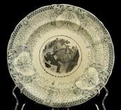 European Plate