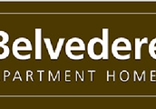 Belvedere Apartment Homes