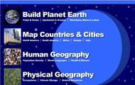GeoGames