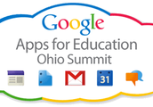 Learn How Google Can Transform Your School!