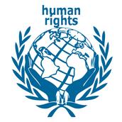 Protecting Human Rights