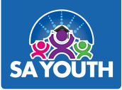 San Antonio Youth (SA Youth)
