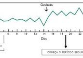 Método da temperatura basal