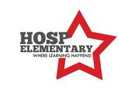 Hosp Elementary
